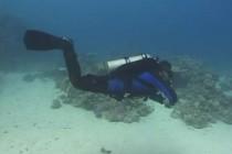 Podstawy nurkowania technicznego