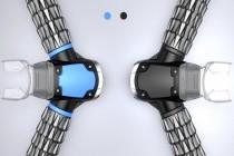 Triton Scuba Mask – przyszłość nurkowania?