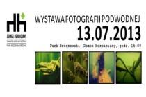 GEPN – Wystawa Fotografii Podwodnej