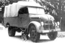 Zidentyfikowano pojazdy odnalezione w Zalewie Wiślanym