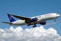 Egypt Air zwiększa limity bagażowe!