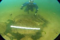 Divers24 na tropie wraków – Nurkowanie z Centralnym Muzeum Morskim