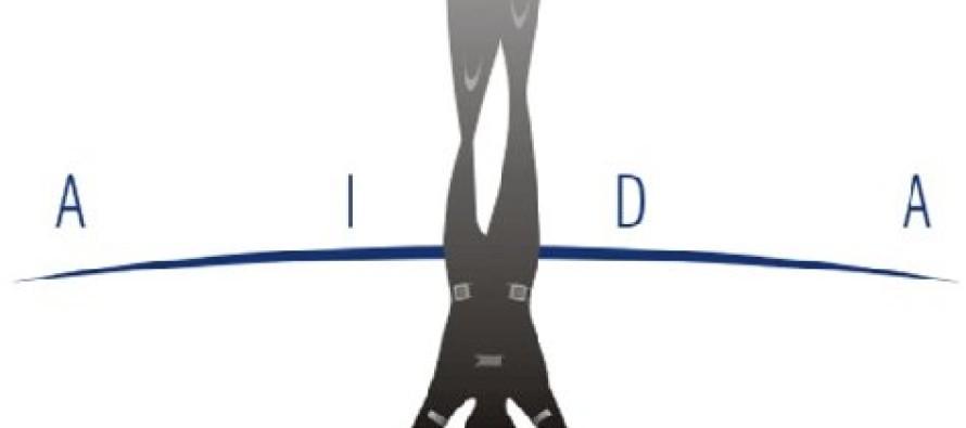 Plebiscyt AIDA na najlepszego freedivera 2011r.