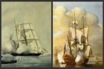 W Anglii odnaleziono ciekawy wrak z XVIIw.