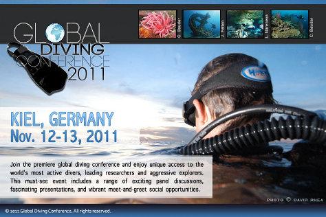 GDC-2011-poster