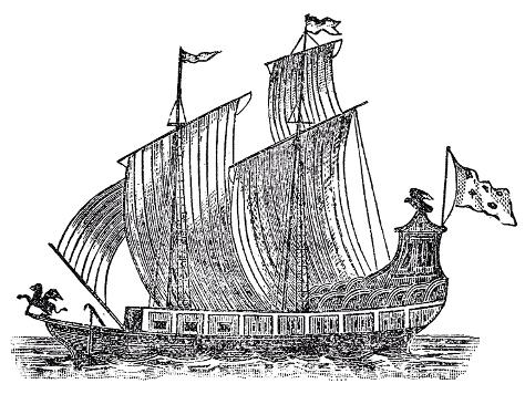 Le-griffon