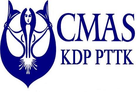 Logo_CMAS1