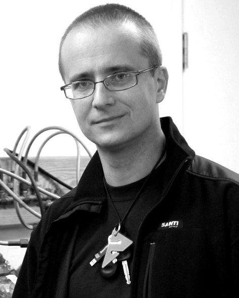 Robert_Klein