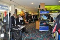 Baltictech 2011 – nowe informacje