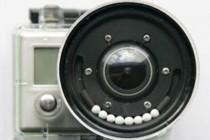 """Z cyklu """"Zrób to sam"""": Blurfix – udoskonalamy naszą kamerę GoPro"""