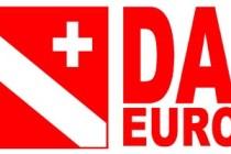 Zapraszamy na 7th DAN Day do Gdańska