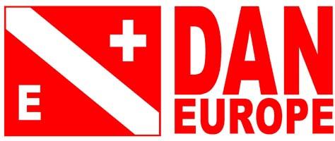 daneurope