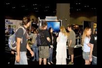 DEMA 2011 – Jak wyglądały tegoroczne targi w USA?