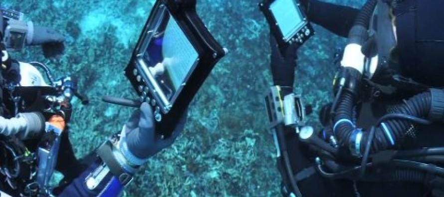 Wodoszczelna obudowa do Sony PRS-300 Reader