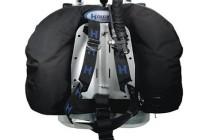 BCD Halcyon Explorer – worek pod twinset