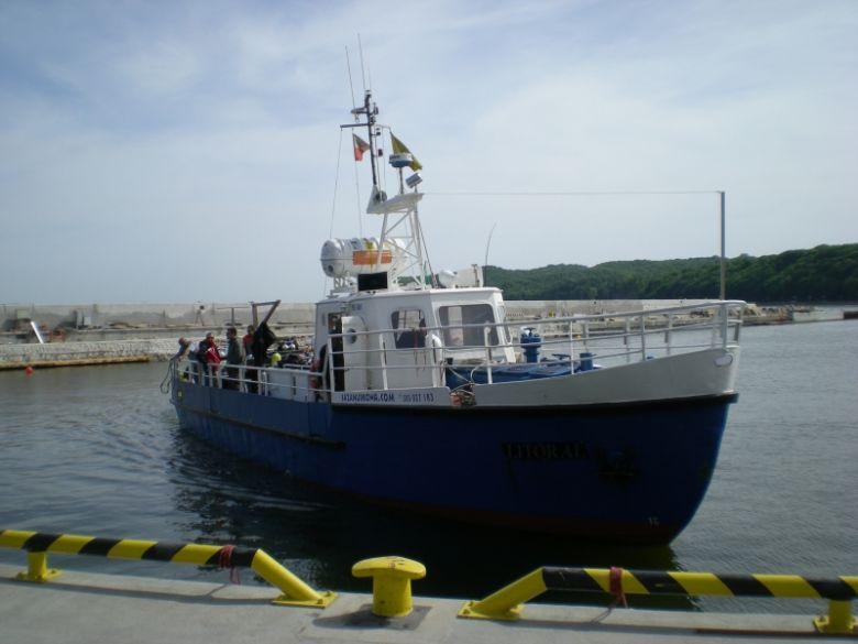 litoral_20110519_1333700245