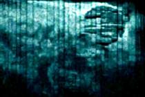 """Badacze odnaleźli """"ufo-podobny"""" obiekt na dnie Bałtyku"""