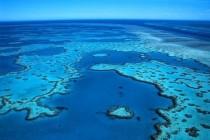 Ocean – opiekun planety Ziemia