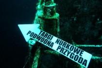 Targi nurkowe Podwodna Przygoda 2012 – zapowiedź