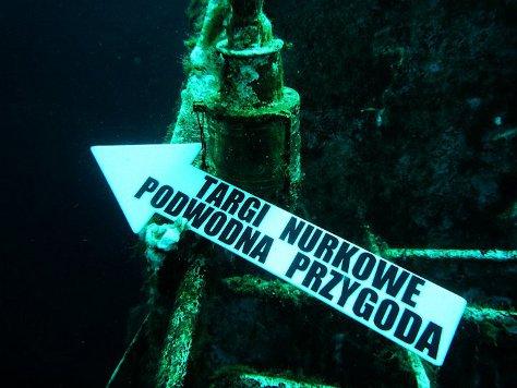 podwodna
