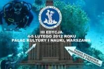 Program Nurgresu na Podwodnej Przygodzie