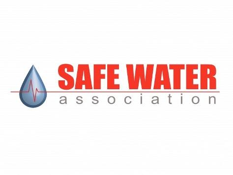 safewater