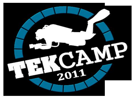tekcamp2011