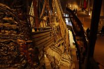 Najpopularniejsze muzeum morskie odwiedziło już 30mln osób!