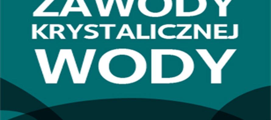Zawody Krystalicznej Wody – spotkanie freedivingowe nad Hańczą