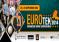 Zbliża się konferencja EUROTEK 2014