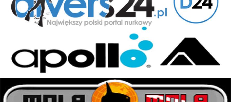 Konkurs D24, Apollo i Mola-Mola!