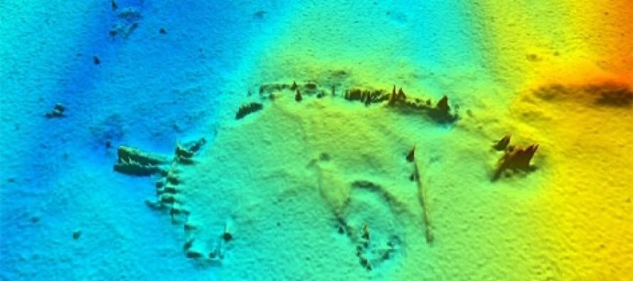 Nurkowie zbadają 500-letni wrak