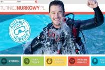 Turniej Nurkowy – kto będzie najaktywniejszym nurkiem?