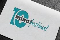 Kolejna edycja 10 minut festiwal!