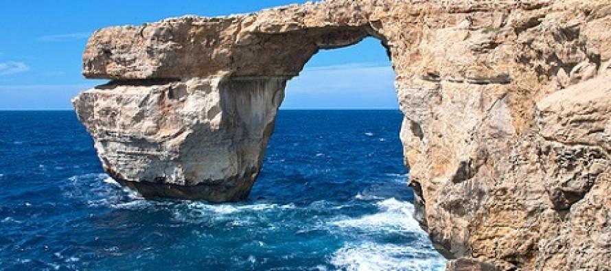 Malta: troje nurków zginęło na Gozo