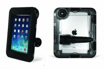iDive housing – obudowa nurkowa do iPada