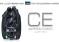 Rebreather JJ-CCR uzyskał certyfikat CE