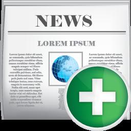 news_add1