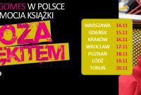 Kolejne szczegóły dotyczące wizyty Nuno Gomesa w Polsce!