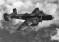 Norwegia: odnaleziono rzadki wrak brytyjskiego samolotu
