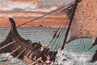 Wrak z XVII w. odnaleziony u wybrzeży Tobago