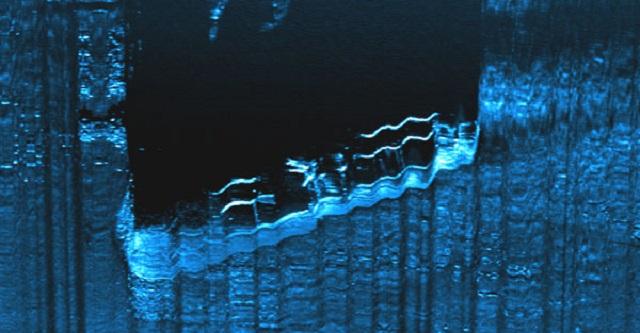 bluefields-sonar