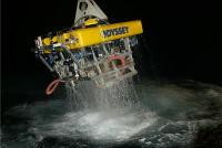 Odyssey Marine Exploration wydobyło 15.500 złotych i srebrnych monet