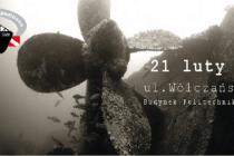 V Festiwal Nurkowania Wrakowego – sylwetki prelegentów