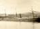 Pierwsze zdjęcia wraku SS City of Rio de Janeiro
