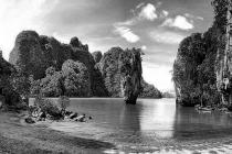 Tajlandia: zginęło dwóch rosyjskich nurków jaskiniowych