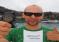 Kolejny rekord Mateusza Maliny we freedivingu!
