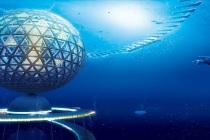 Ocean Spiral – podwodne miasto przyszłości