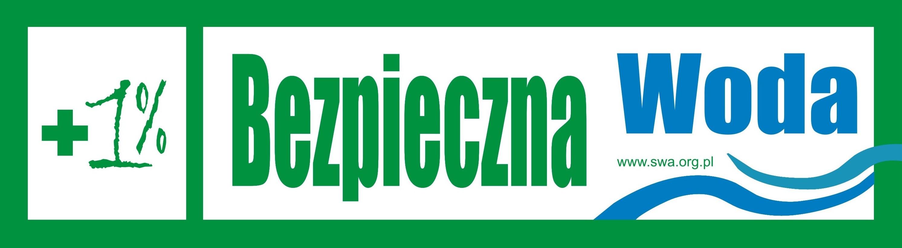 Bezpieczna_Woda_logo