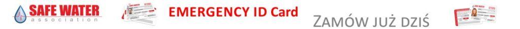 SWA EIDC D24 divers24